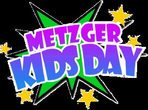 kidsday-logo2